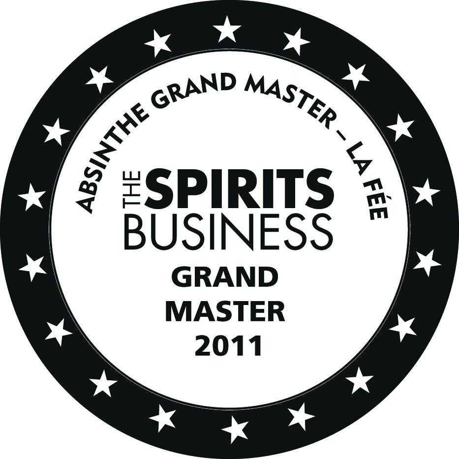 La Fée Grand Master 2011