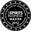 The Spirits Masters, Master Award to La Fée Absinthe