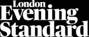 Evening Standard Header