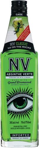 NV-Absinthe-Verte