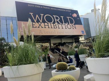 TFWA Cannes 2012