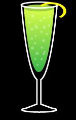 Casino Cocktail