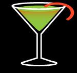 Viagra Falls cocktail