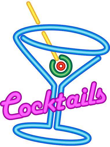 La Fée & ENVY Spirits Cocktail evening at LSESU
