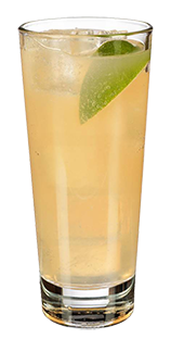 La-Fée-French-Spider-Highball